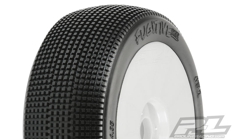 pro-line-fugitive-lite-off-road-1_8-buggy-pre-mount-tires-1