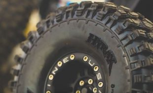 Pro-Line Hyrax 2.2″ Rock Racing Tire [VIDEO]
