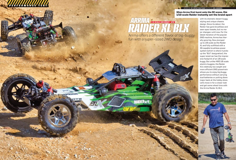 rc-car-action-arrma-raider-xl-1