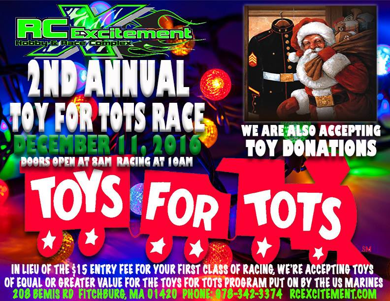 rc-excitement-2nd-annual-toys-for-tots-race