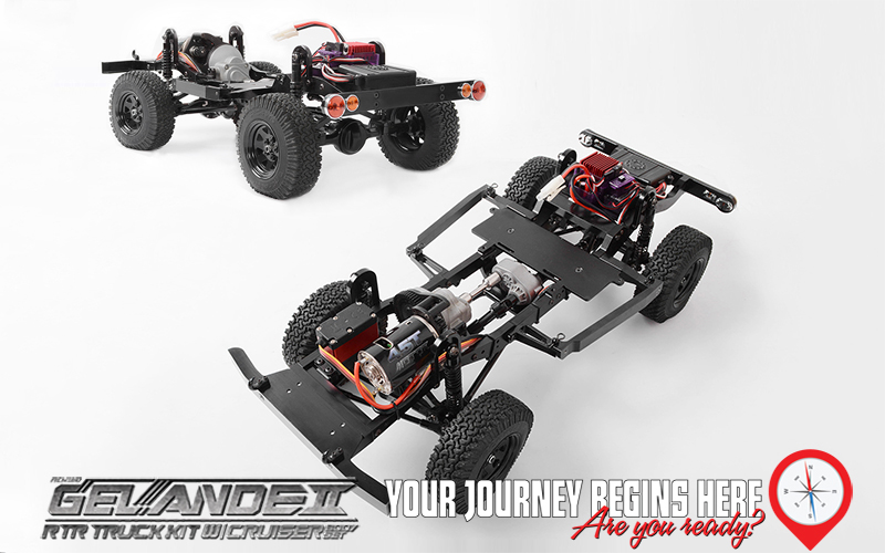 rc4wd-rtr-gelande-ii-truck-kit-with-cruiser-body-set-6