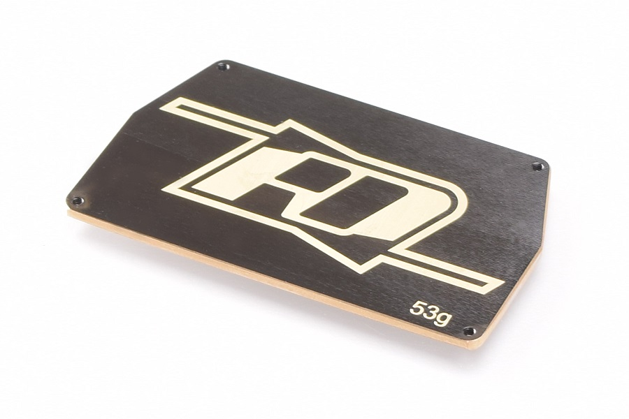 rdrp-b6-brass-electronic-mounting-plate-1
