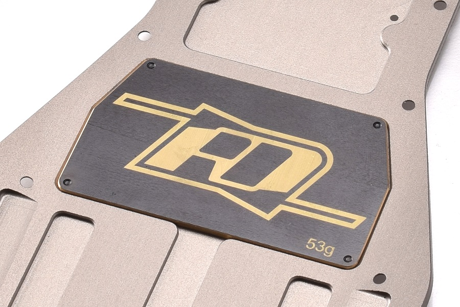 rdrp-b6-brass-electronic-mounting-plate-2