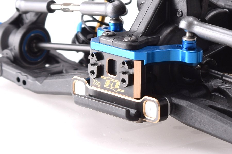 rdrp-team-associated-b6-brass-c-d-mounts-3