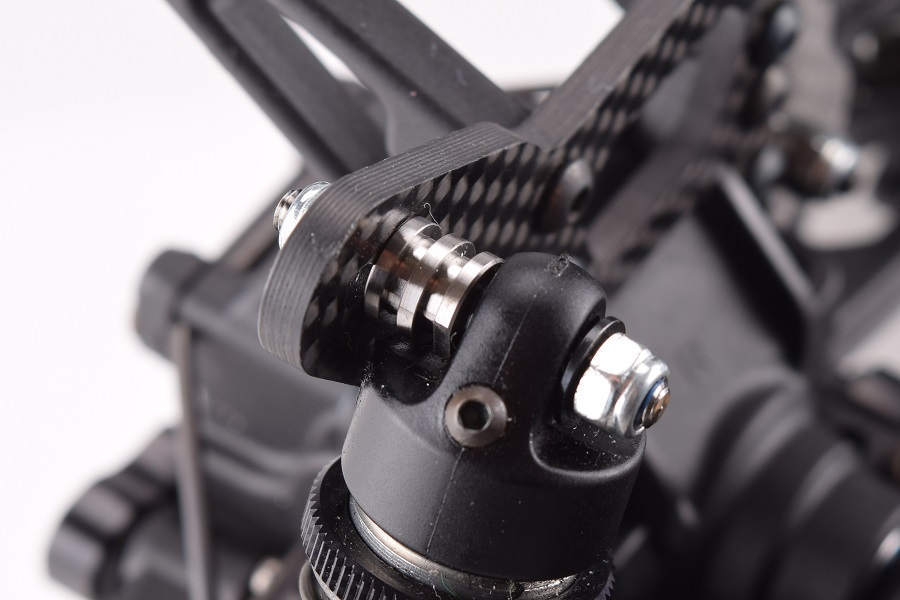 rdrp-xray-1_10-titanium-shock-mount-4
