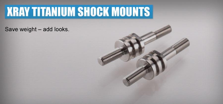 rdrp-xray-1_10-titanium-shock-mount-5