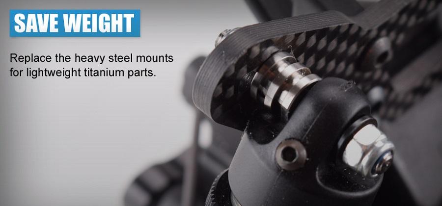 rdrp-xray-1_10-titanium-shock-mount-6