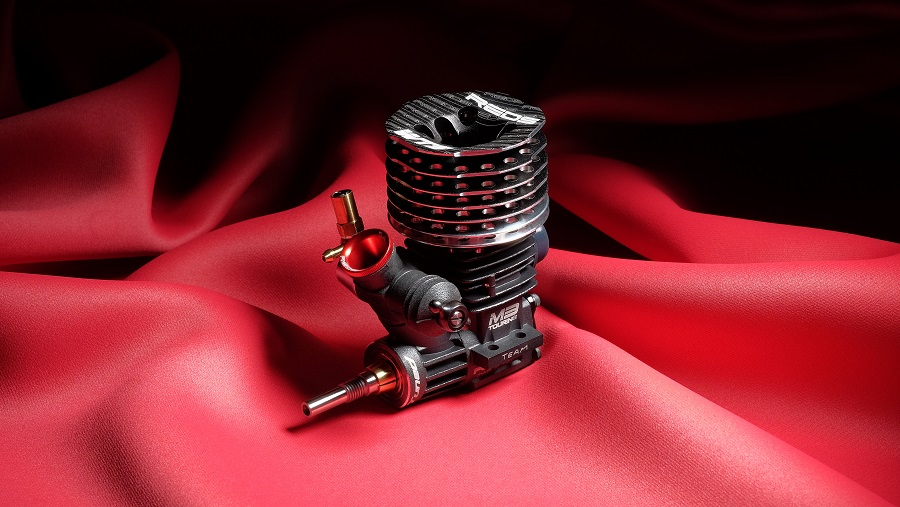 reds-racing-m3-world-touring-s-v2-0-nitro-engine