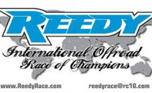 Race in to the Open Class at 2017 Reedy Race of Champions