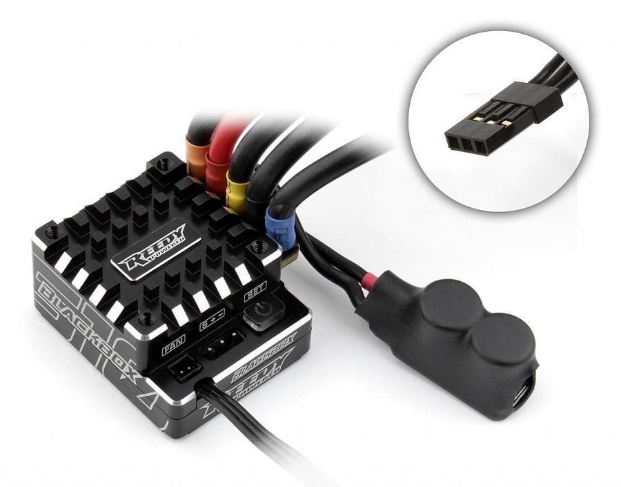 reedy-blackbox-510r-competition-esc-3