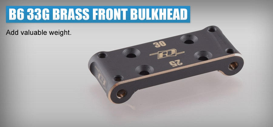 revolution-design-b6-brass-front-bulkhead-4