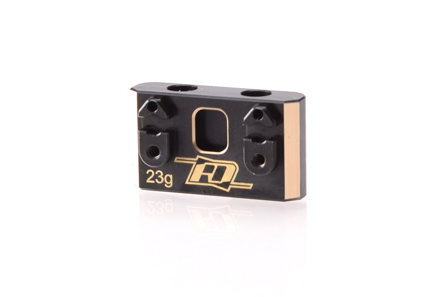 revolution-design-b6-brass-gearbox-brace-1