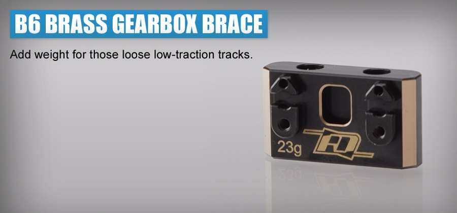revolution-design-b6-brass-gearbox-brace-4