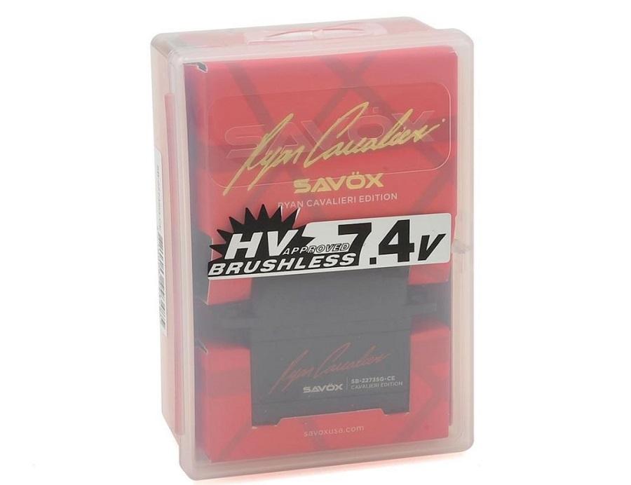 ryan-cavalieri-signature-edition-savox-servos-2