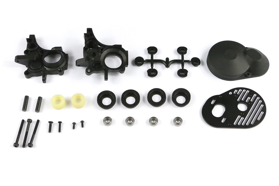serpent-4-gear-transmission-set-for-the-srx2-mh