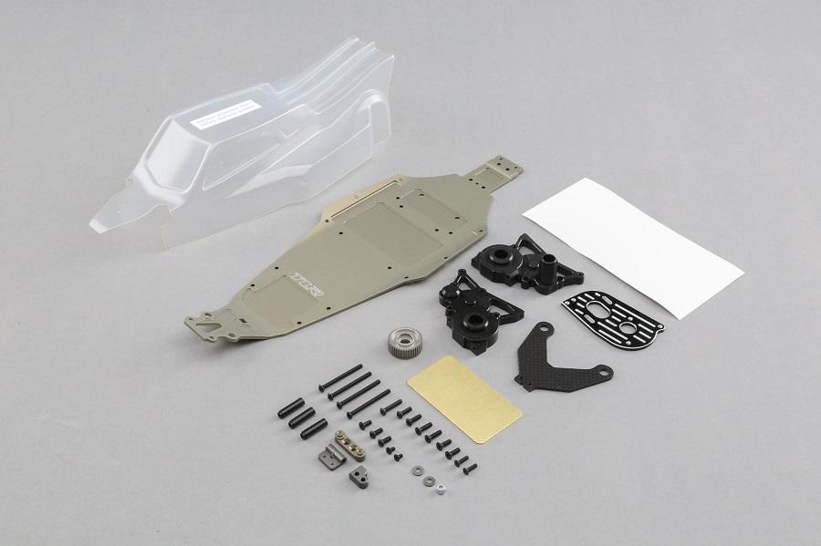 tlr-22-3-0-dirt-laydown-trasmission-conversion-kit