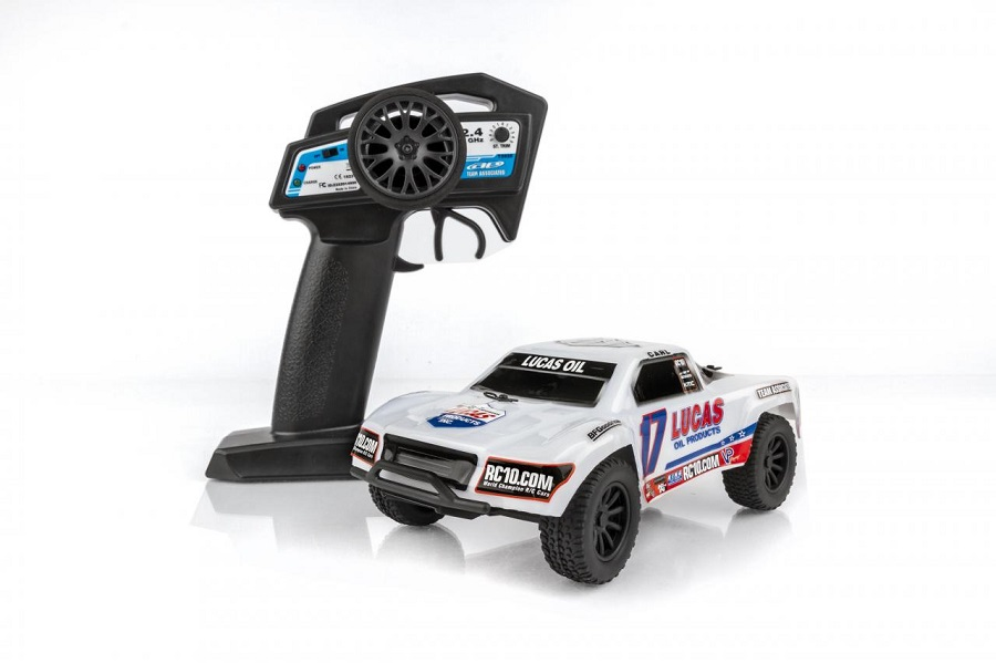 team-associated-rtr-sc28-lucas-oil-edition-128-sct-1