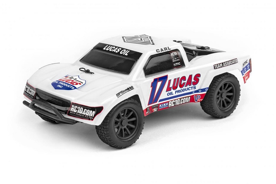 team-associated-rtr-sc28-lucas-oil-edition-128-sct-9