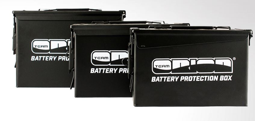 team-orion-battery-protection-box-4