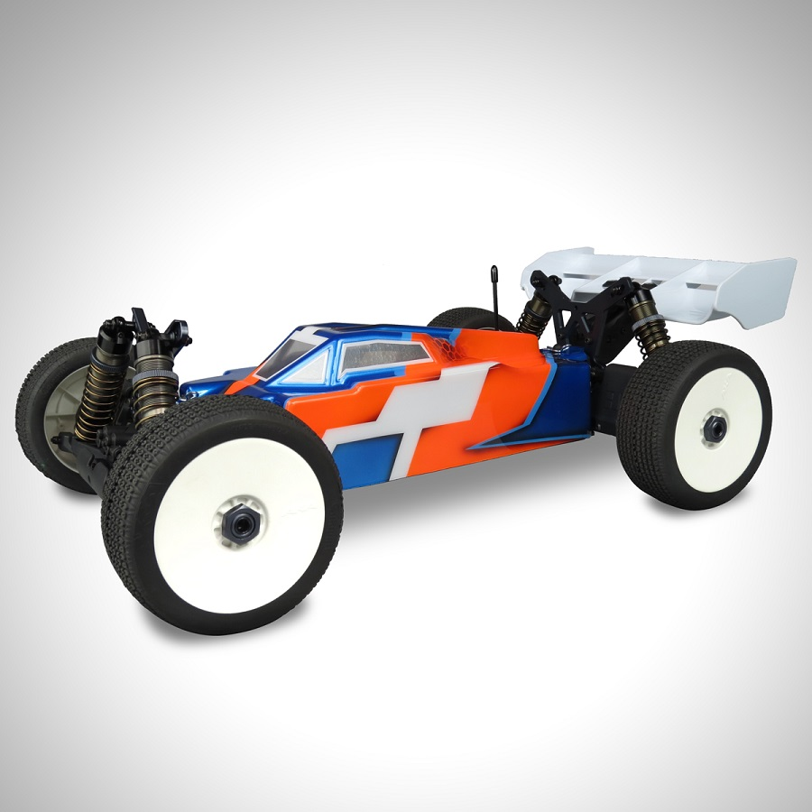 tekno-rc-eb48-4-1_8-4wd-electric-buggy-kit-1