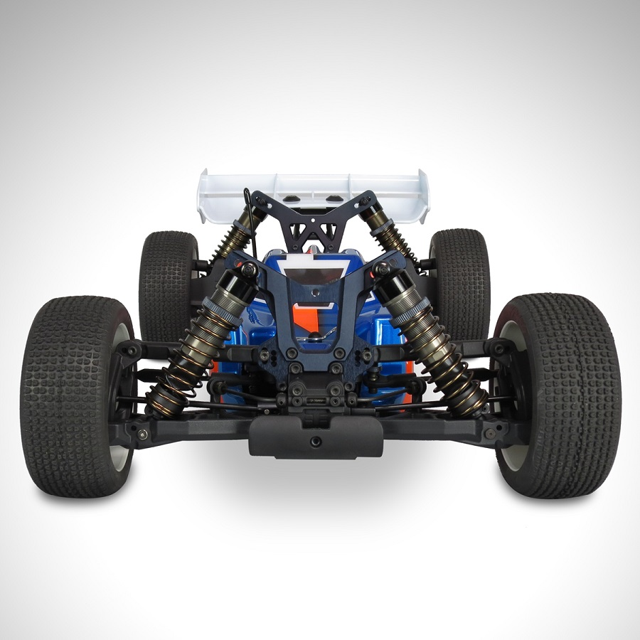 tekno-rc-eb48-4-1_8-4wd-electric-buggy-kit-3