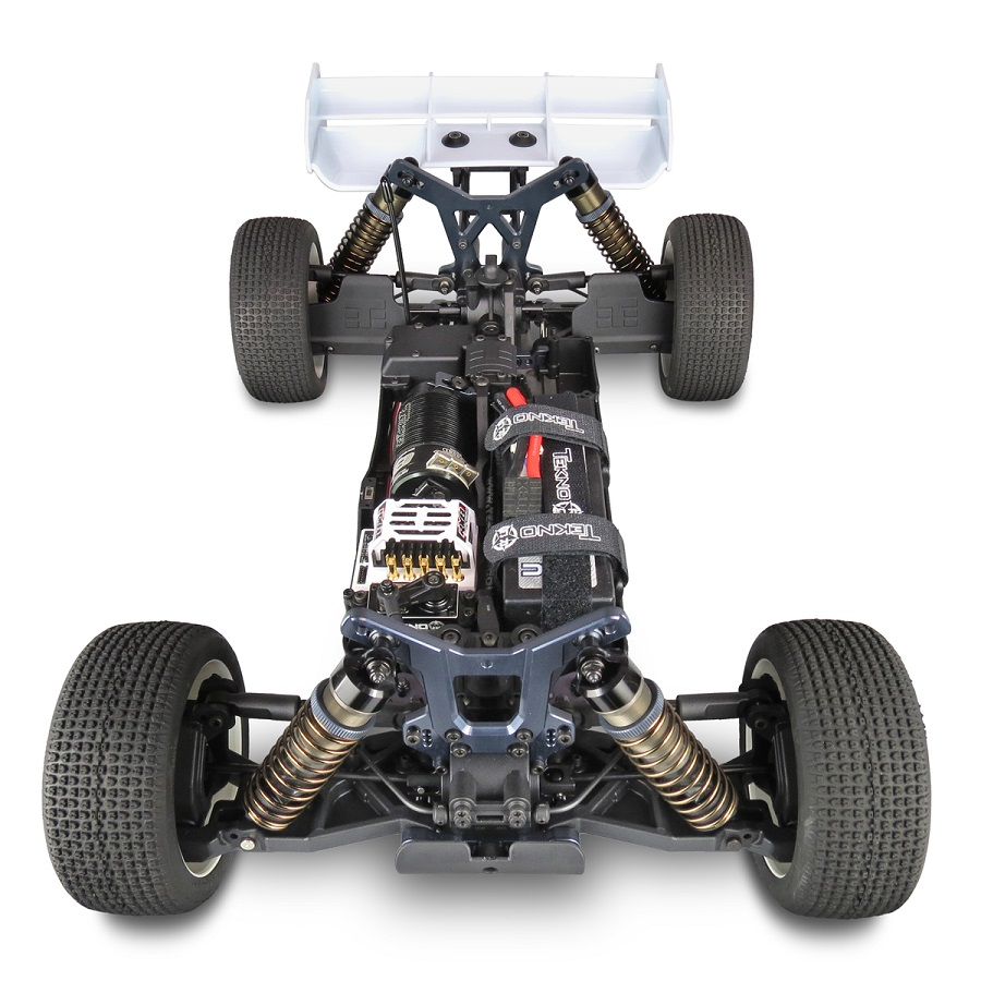 tekno-rc-eb48-4-1_8-4wd-electric-buggy-kit-4