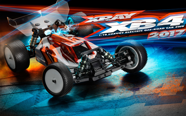 xray-xb4-2017-1_10-4wd-off-road-buggy-1