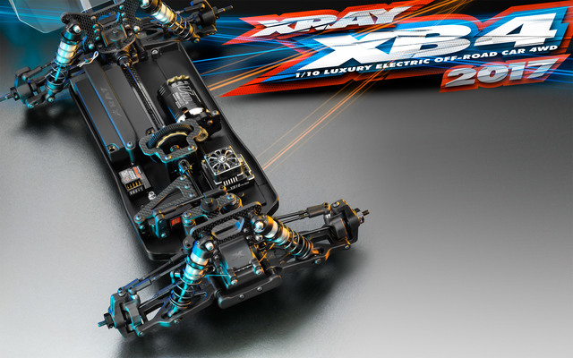 xray-xb4-2017-1_10-4wd-off-road-buggy-2
