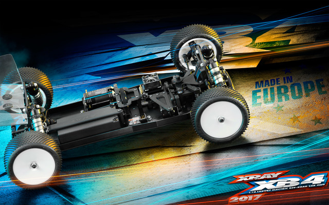 xray-xb4-2017-1_10-4wd-off-road-buggy-3