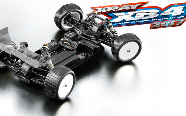 xray-xb4-2017-1_10-4wd-off-road-buggy-4