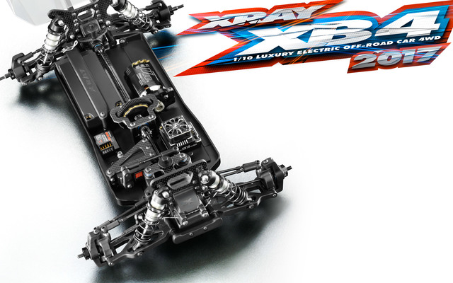 xray-xb4-2017-1_10-4wd-off-road-buggy-5