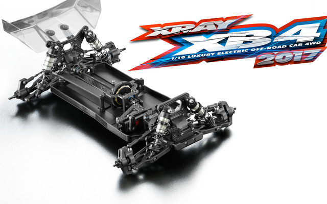 xray-xb4-2017-1_10-4wd-off-road-buggy-6
