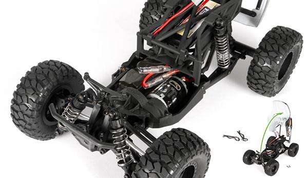 chassis_v2_950