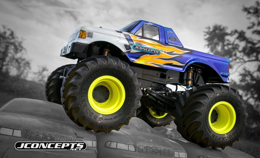 concepts-tribute-2-6-x-3-6-monster-truck-wheels-2