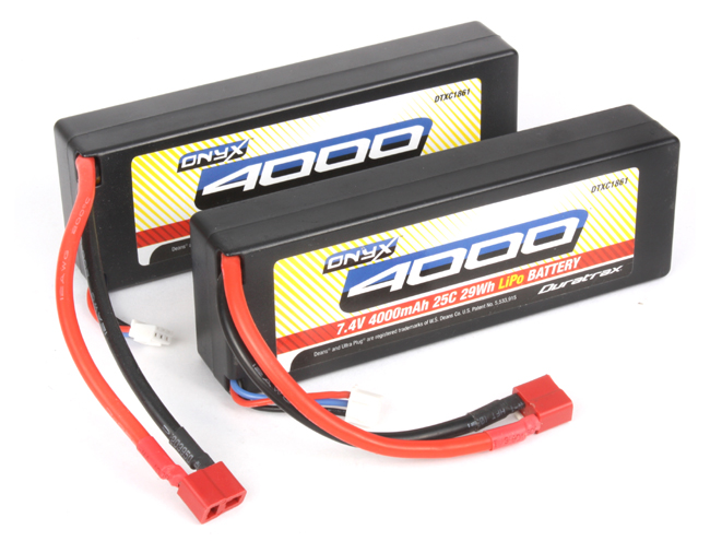 dual_battery