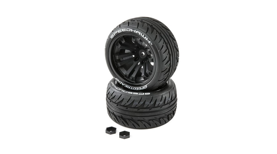 dynamite-announces-speedtread-tire-line-1