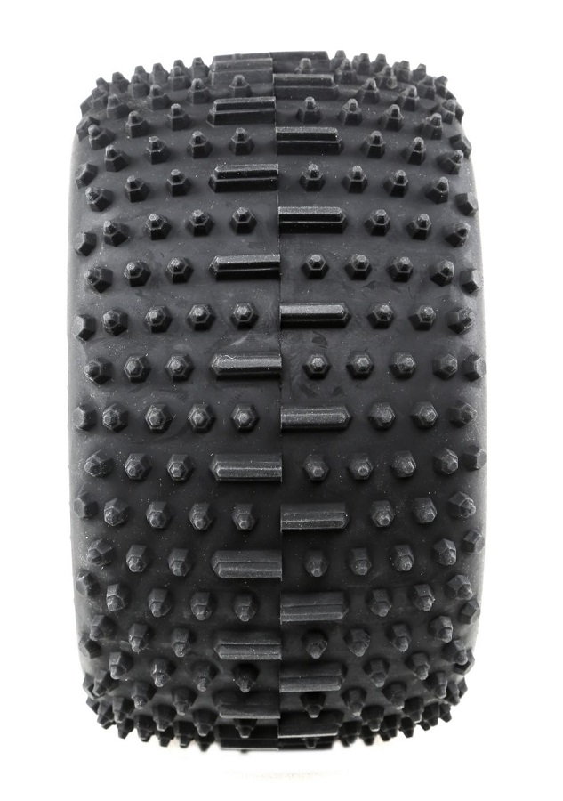 dynamite-announces-speedtread-tire-line-10