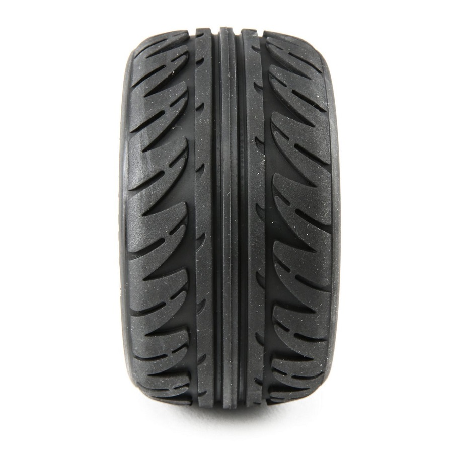 dynamite-announces-speedtread-tire-line-2