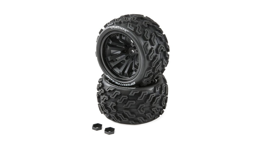 dynamite-announces-speedtread-tire-line-3