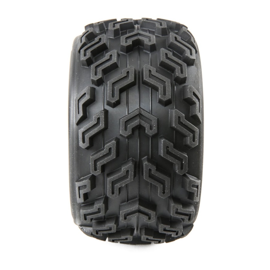 dynamite-announces-speedtread-tire-line-4