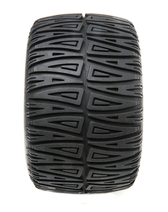 dynamite-announces-speedtread-tire-line-8