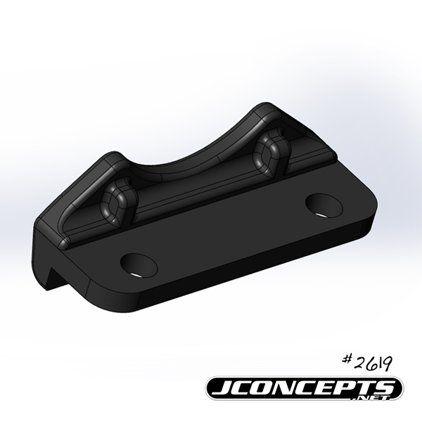 jconcepts-b6-and-b6d-rear-thumb-bumper-2