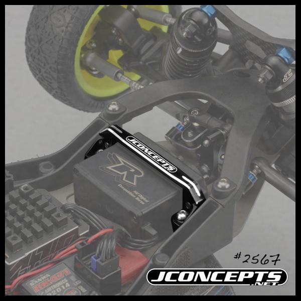 jconcepts-b6-and-b6d-servo-mount-bracket-2