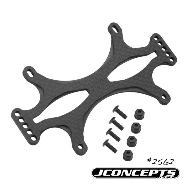 jconcepts-b6-and-b6m-carbon-fiber-battery-brace-2