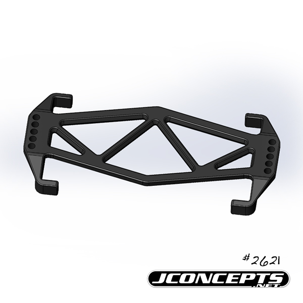 JConcepts B6_B6D Battery Brace For Reedy Lipo LP Shorty (3)