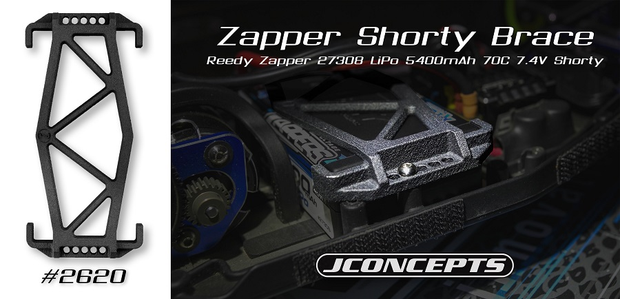 JConcepts B6_B6D Battery Brace For Reedy Zapper (2)