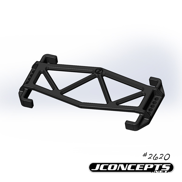 JConcepts B6_B6D Battery Brace For Reedy Zapper (3)