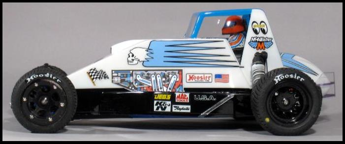 mcallister-racing-sprint-car-body-for-the-slash-2wd-3