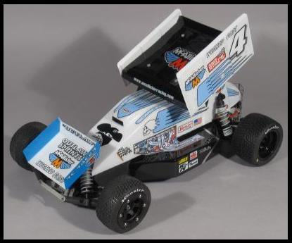 mcallister-racing-sprint-car-body-for-the-slash-2wd-4