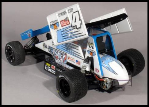 mcallister-racing-sprint-car-body-for-the-slash-2wd-5